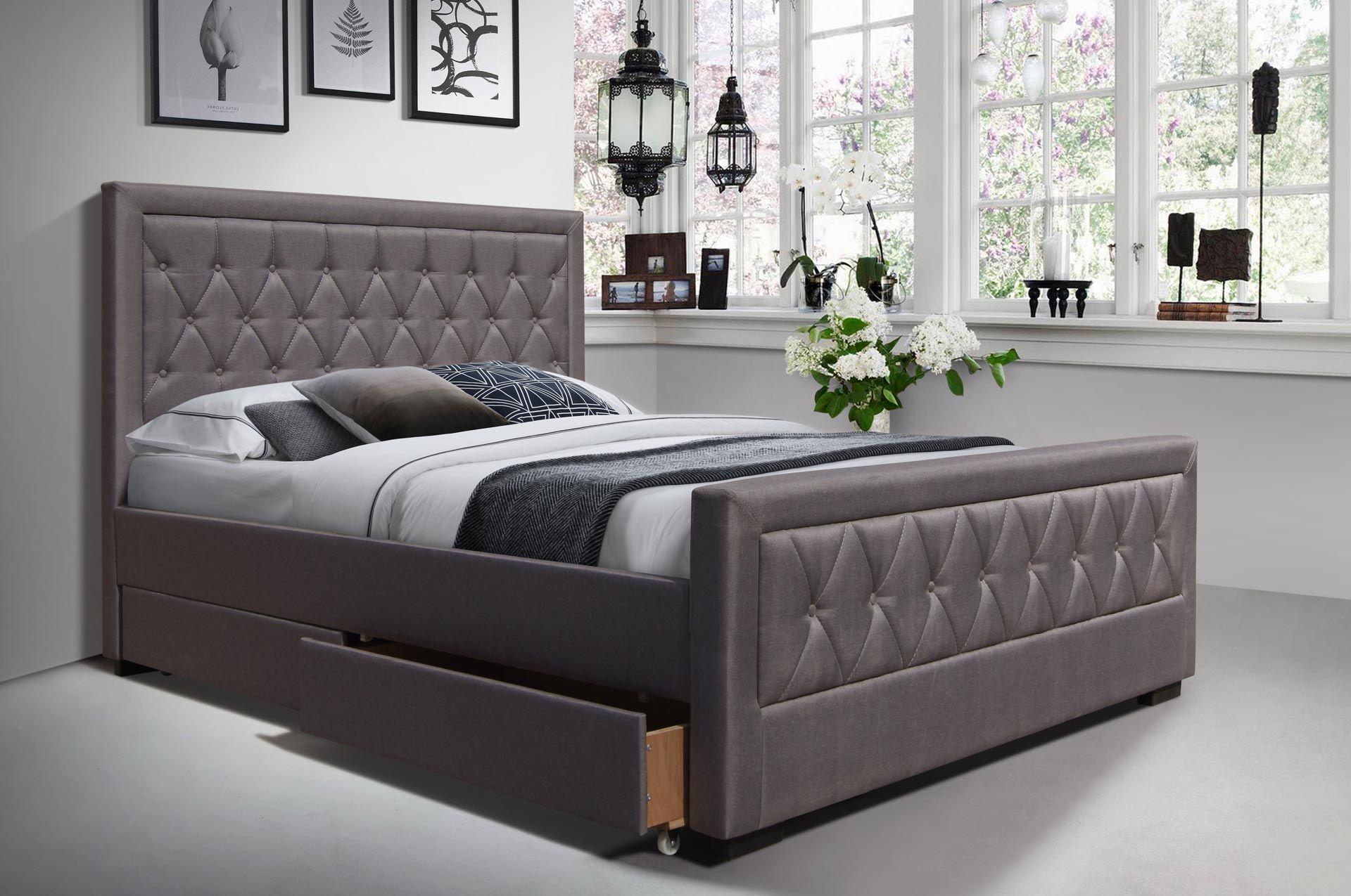 Bedroom Athlone Furniture World Westmeath