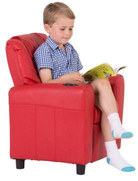 Kids Furniture Athlone Furniture World Westmeath
