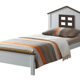 Kentwood Single Bed
